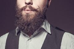 barber-blog-post-2