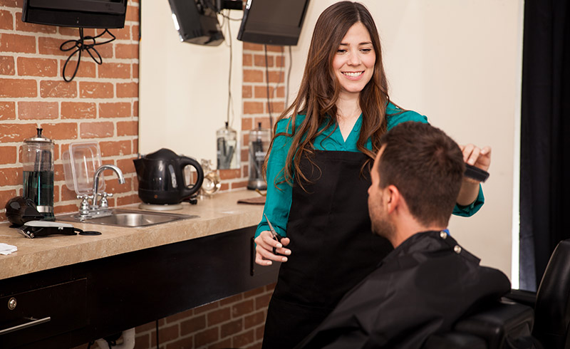 barber-blog-post-7