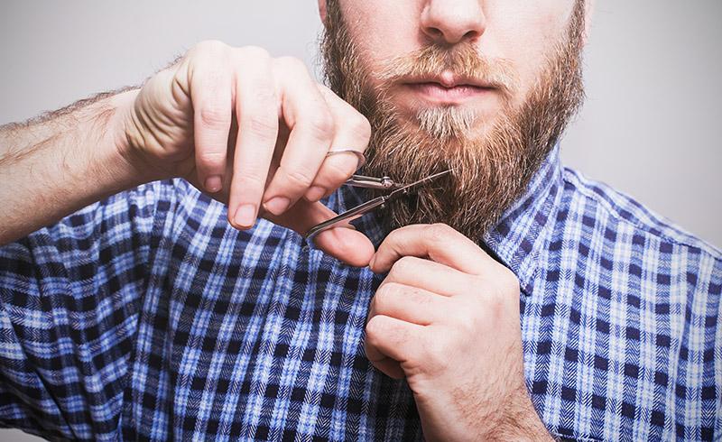 barber-blog-post-8