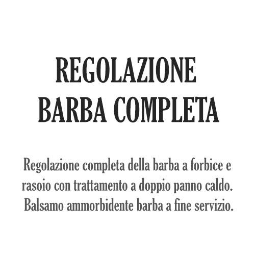 barbaCOMPLETA