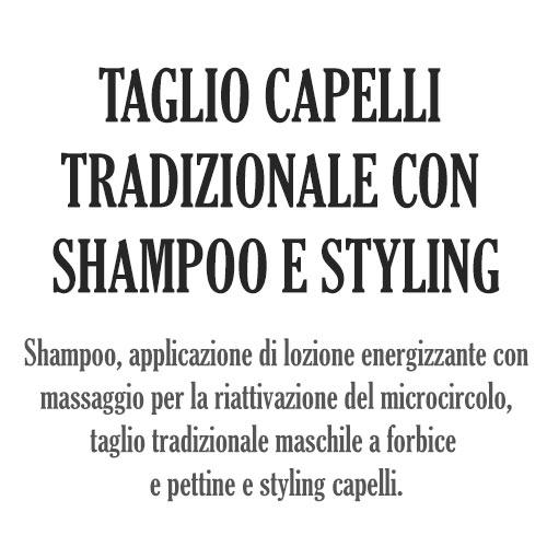 capelliSTYLE