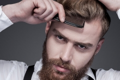 barber-gallery-1