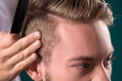 barber-gallery-8