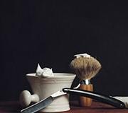 barber-small-image-3
