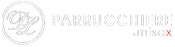 Danylu - Parrucchiere Unisex a Roma