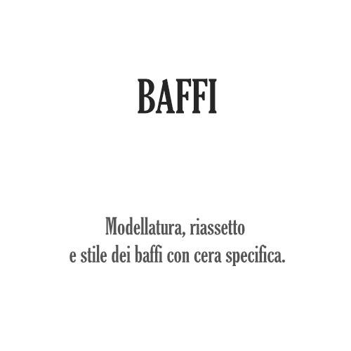 barbaBAFFI